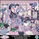 Cherisheverymemory_embellishments1-1_small