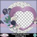 Cherisheverymemory_qp2-1_small