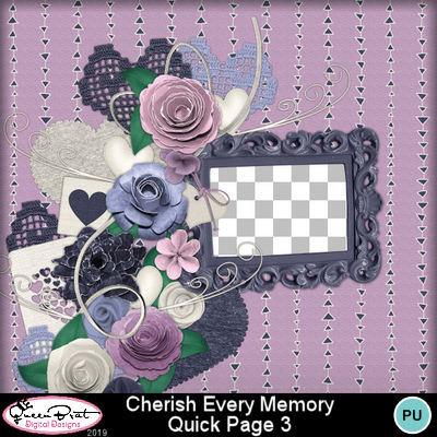 Cherisheverymemory_qp3-1