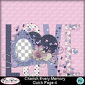 Cherisheverymemory_qp4-1_small