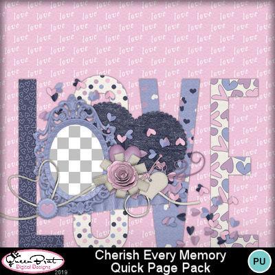 Cherisheverymemory_qppack1-5