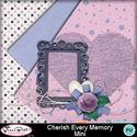Cherisheverymemorysampler1-1_small