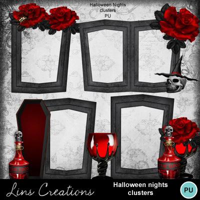 Halloweennights2