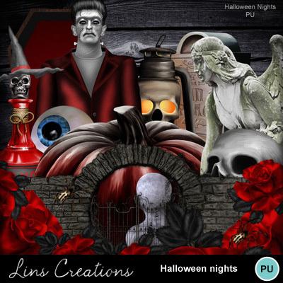Halloweennights12
