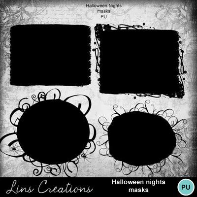Halloweennights3