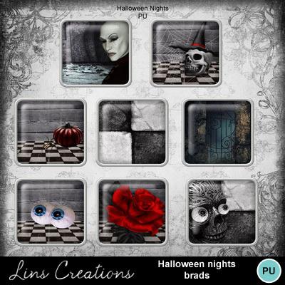 Halloweennights1