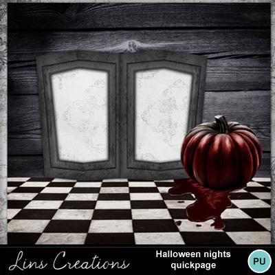 Halloweennights5