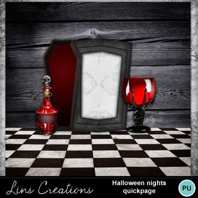 Halloweennights7
