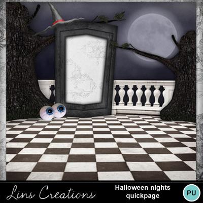 Halloweennights6