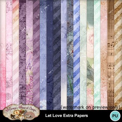 Extra_papers_preview