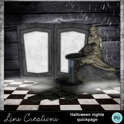 Halloweennights4