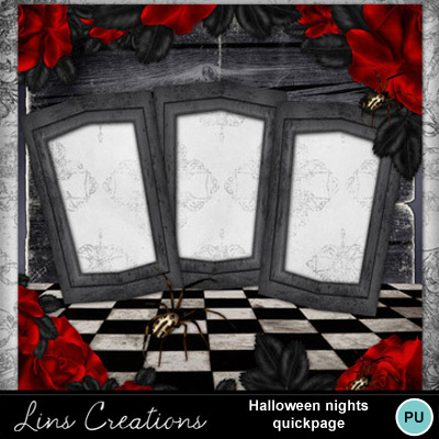 Halloweennights10