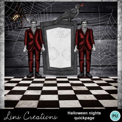 Halloweennightss