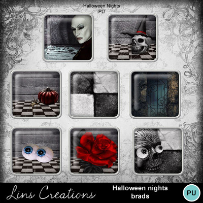 Halloweennights1