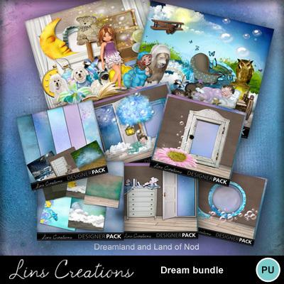 Dream_bundle