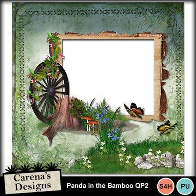 Panda-bamboo-qp2