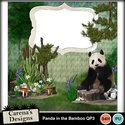 Panda-bamboo-qp3_small