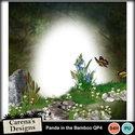 Panda-bamboo-qp4_01_small