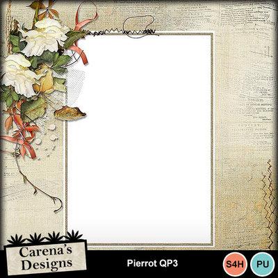 Pierrot-qp3
