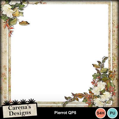 Pierrot-qp5