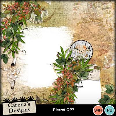 Pierrot-qp7