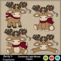 Moose_with_lights_small