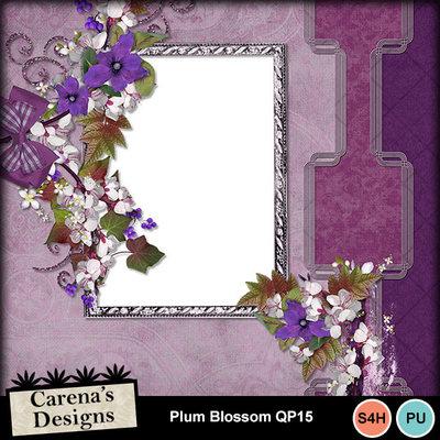 Plum-blossom-qp15