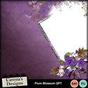 Plum-blossom-qp7_small