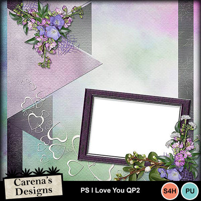 Ps-i-love-you-qp2