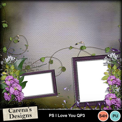 Ps-i-love-you-qp3