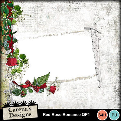 Red-rose-romance-qp1