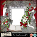 Red-rose-romance-qp2_small