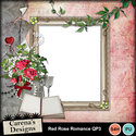 Red-rose-romance-qp3_small