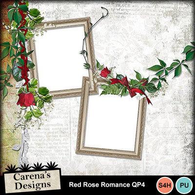 Red-rose-romance-qp4