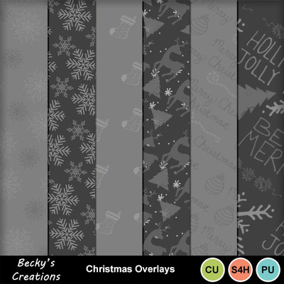 Christmas_overlays
