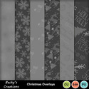 Christmas_overlays_small
