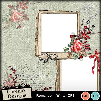 Romance-in-winter-albumqp6