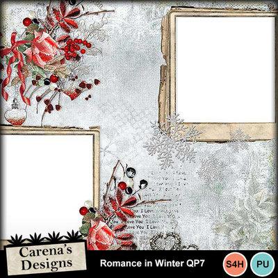 Romance-in-winter-albumqp7