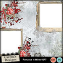 Romance-in-winter-albumqp7_small