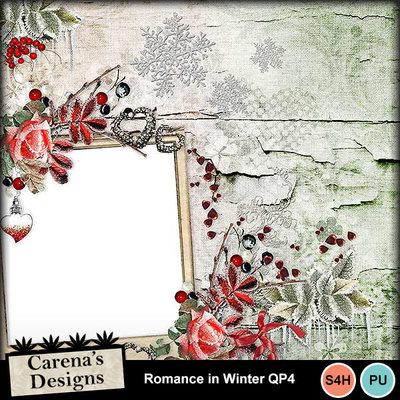 Romance-in-winter-albumqp4