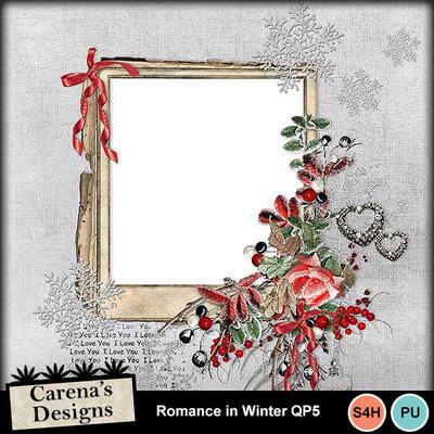 Romance-in-winter-albumqp5