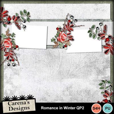 Romance-in-winter-qp2