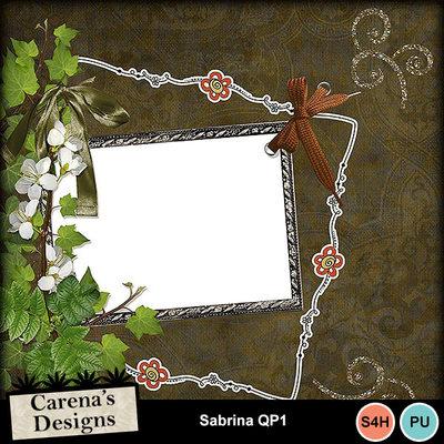 Sabrina-qp1
