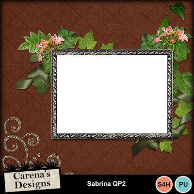 Sabrina-qp2