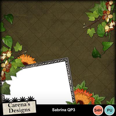 Sabrina-qp3