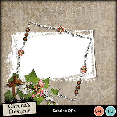 Sabrina-qp4