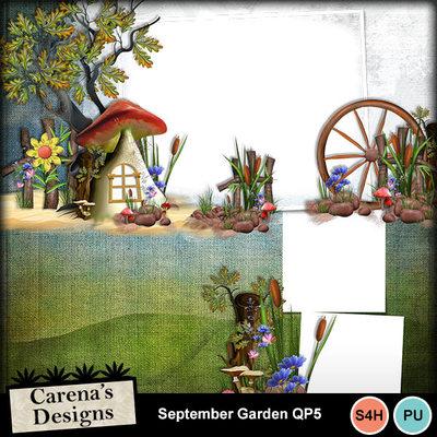 September-garden-qp5