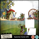 September-garden-qp5_small
