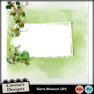 Sierra-blossom-qp2