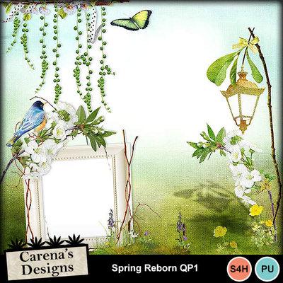 Spring-reborn-qp1